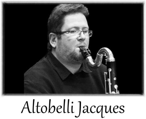 Altobelli
