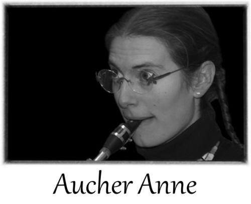 Aucher