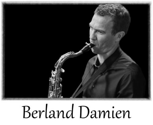Berland