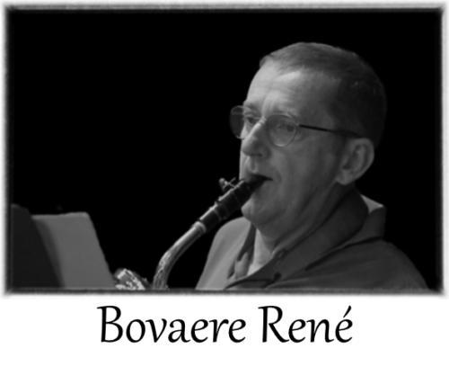 Bovaere
