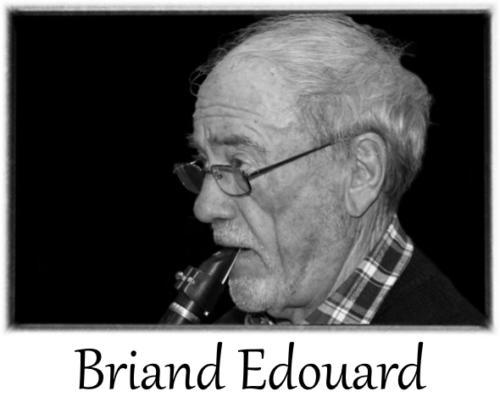Briand