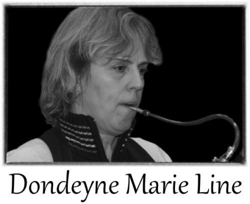 Dondeyne ML