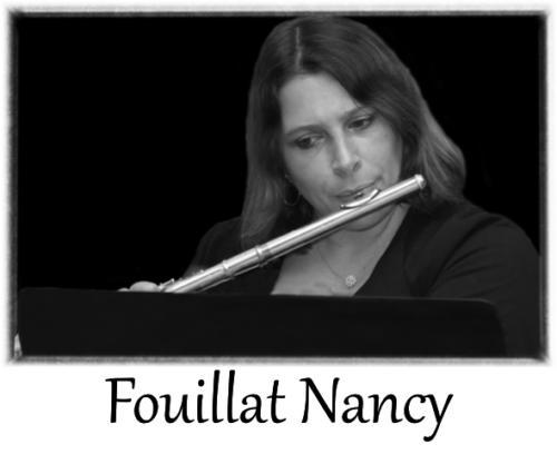 Fouillat