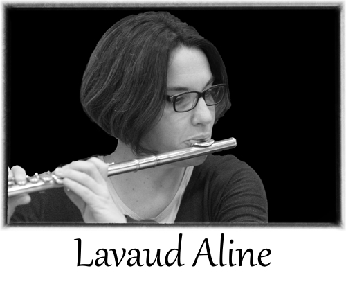 Lavaud-Aline
