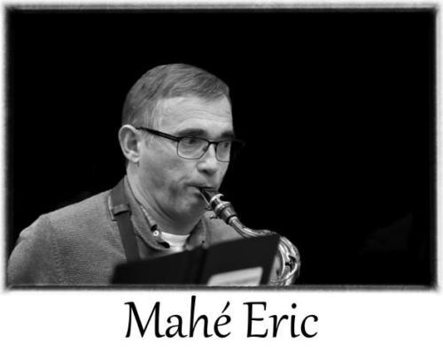 Mahc-Eric