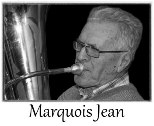 Marquois