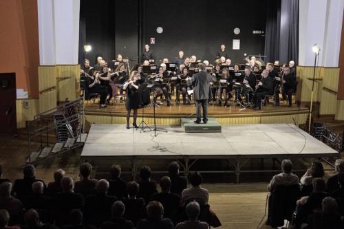 Concert Matha 2017