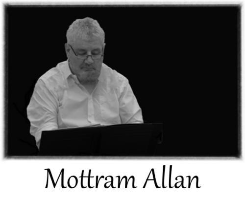 Mottram A