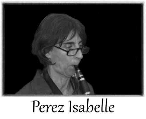 Perez I