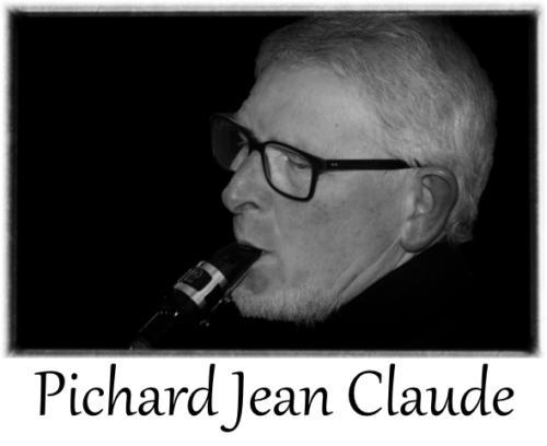 Pichard