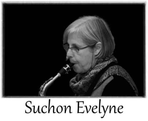 Suchon