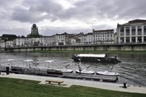 inauguration-quai-Bassompierre-05