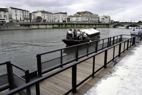 inauguration-quai-Bassompierre-07