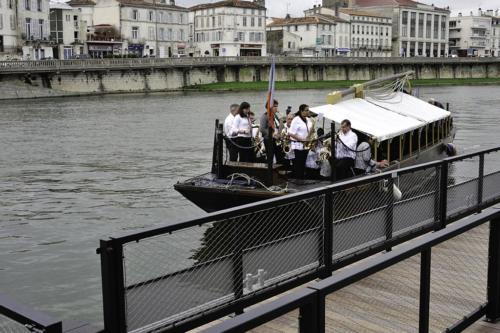 inauguration-quai-Bassompierre-08