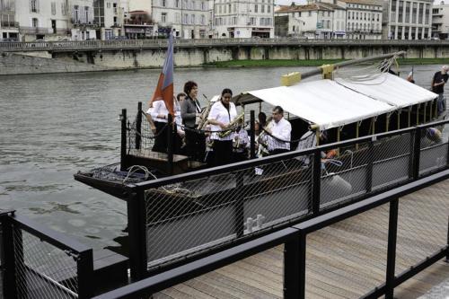 inauguration-quai-Bassompierre-09