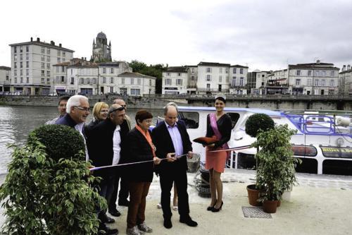 inauguration-quai-Bassompierre-13
