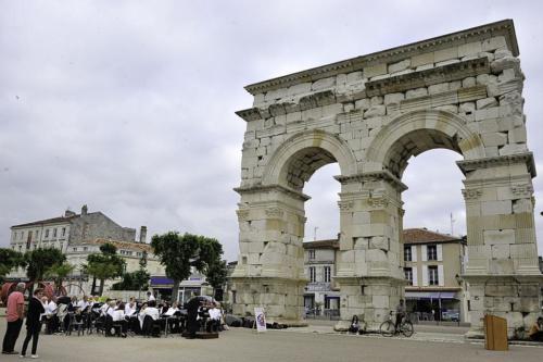 inauguration-quai-Bassompierre-15