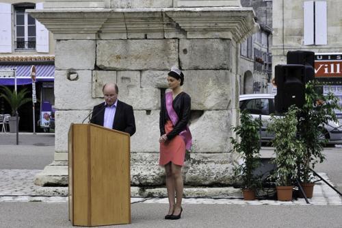 inauguration-quai-Bassompierre-17