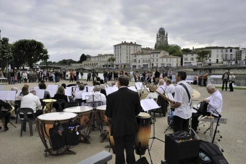 inauguration-quai-Bassompierre-18