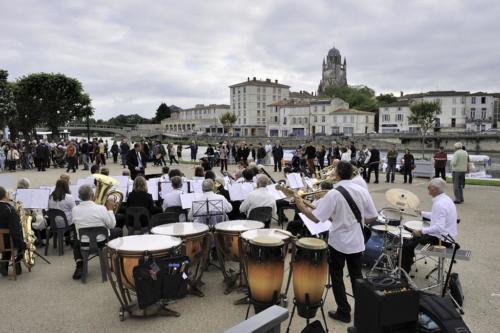 inauguration-quai-Bassompierre-2016