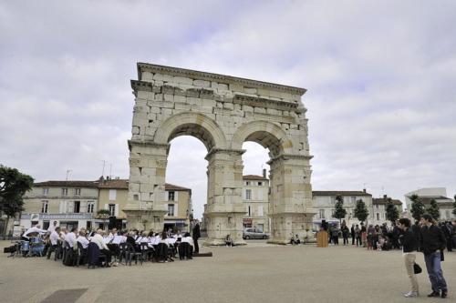 inauguration-quai-Bassompierre-25