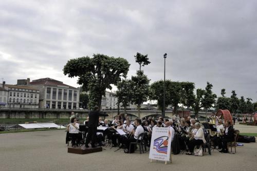 inauguration-quai-Bassompierre-29