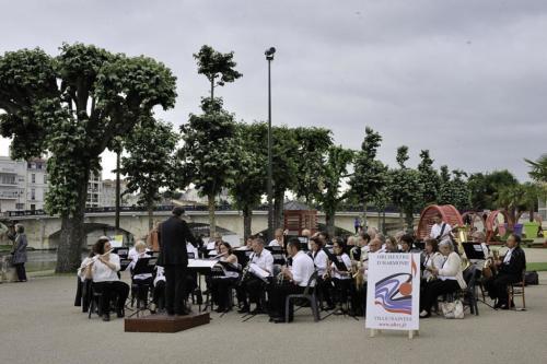 inauguration-quai-Bassompierre-30